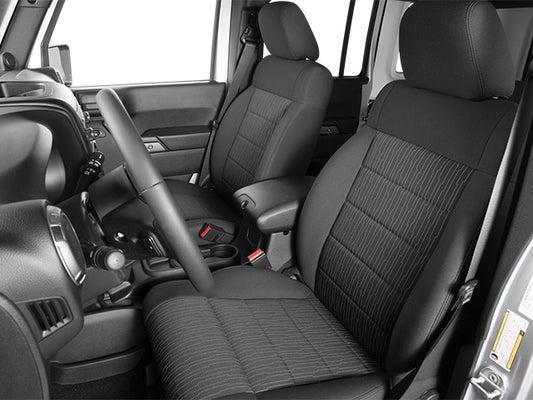 2013 Jeep Wrangler Sport >> 2013 Jeep Wrangler Unlimited Sport