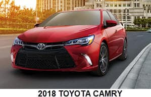 Toyota Car Reviews Avon IN | Andy Mohr Toyota