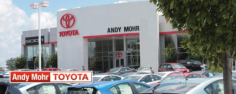 toyota spare parts dealers near me
