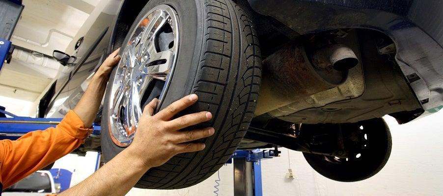 Brake Repair Near Me >> Toyota Brake Repair Near Me Andy Mohr Toyota