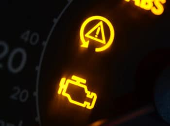 Toyota Prius Dashboard Light Guide Avon IN | Andy Mohr Toyota